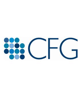 CFG Partners L.P.